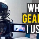Best YouTube Gear