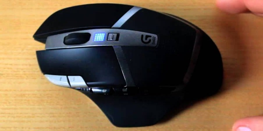 Best Cheap Gaming Mice Under $25 and $50 2018 List