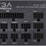 Best PC Gaming Power Supply for the Money 2018 – Tiered PSU List