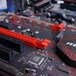 Best Micro ATX Motherboards Featured