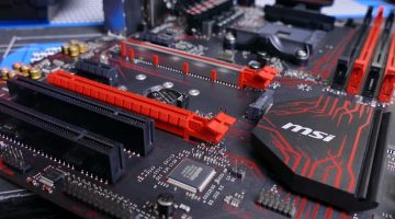 8 Best Under $60 to $70 Budget Micro ATX PC Motherboards 2018