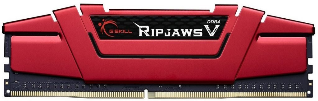 Best DDR4 Ram / Memory for Your Gaming PC 2018