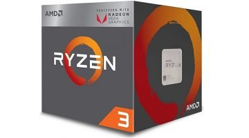 Build a Gaming PC Without a Graphics Card with Ryzen VEGA APUs